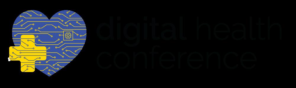 Digital Health Conference - California Pharmacists Association
