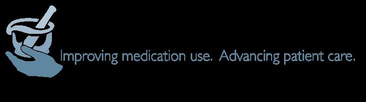 Certificate Training Programs - California Pharmacists Association
