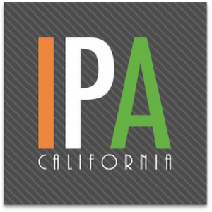 IPA California