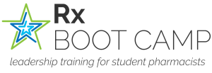 Rx Boot Camp Logo