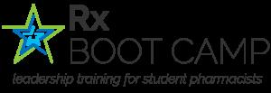 Rx Boot Camp Logo
