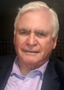 Fred Weissman