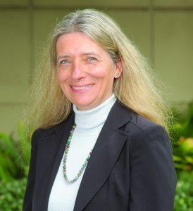 Kathleen Besinque