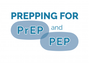 Prepping for PrEP and PEP